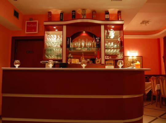 Hotelfotos: Villa Rimari