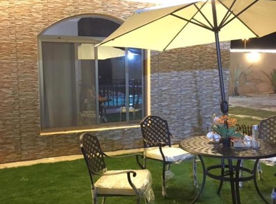 Otel fotoğrafları: جوهرة المهندسين