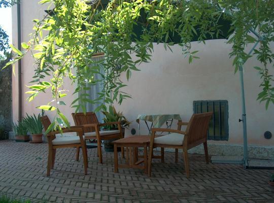 Hotel bilder: Cà Dell'Ora Bed & Breakfast