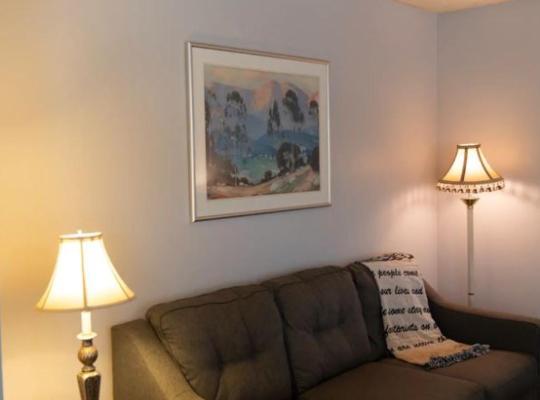 Фотографии гостиницы: Updated and Clean 2-Bedroom in San Jose