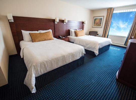 תמונות מלון: West Edmonton Mall Inn