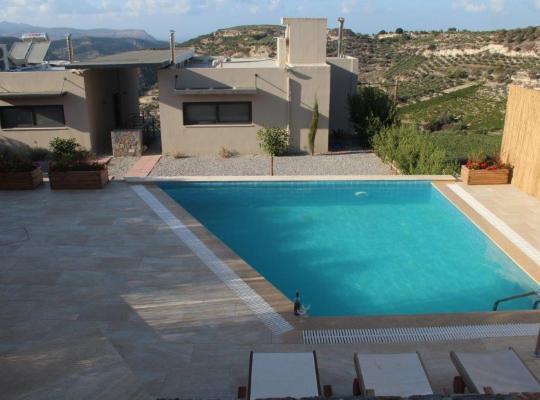 Foto dell'hotel: Casa Tali Villa