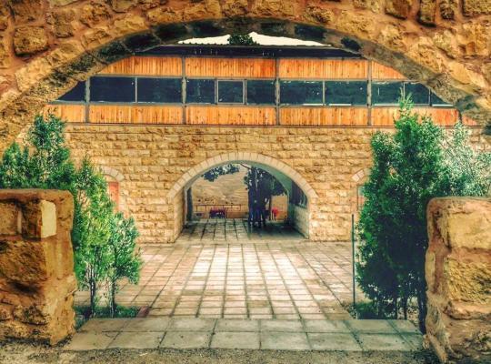 Foto dell'hotel: Mattan Heritage Village
