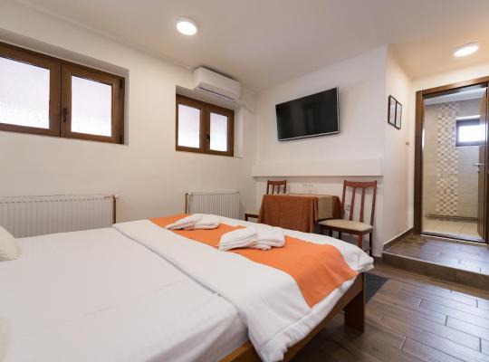 Hotel foto 's: Rooms Gat