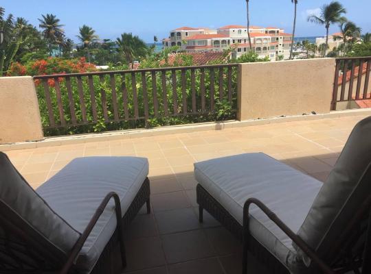 Фотографії готелю: Villa Brisas Del Mar
