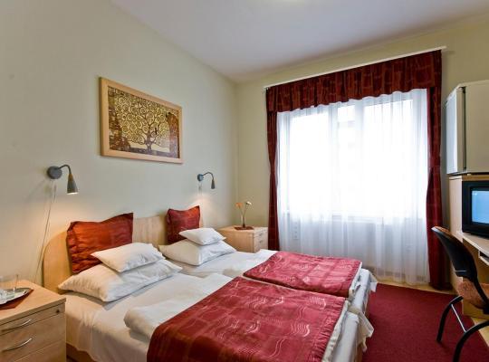 Hotel photos: Hotel Kerpely