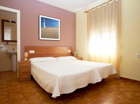 ホテルの写真: Nou Rocamar