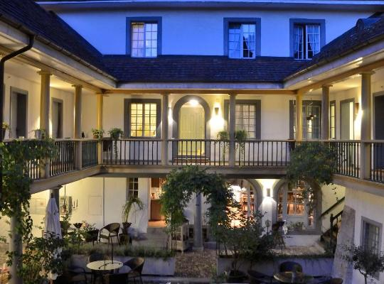 صور الفندق: Gasthof zur Waag