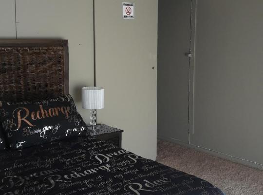 호텔 사진: Budget Room