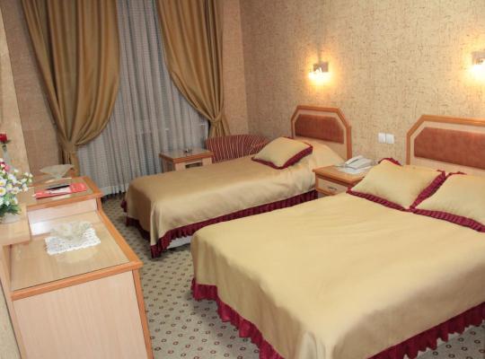 Hotel photos: Hotel Orontes