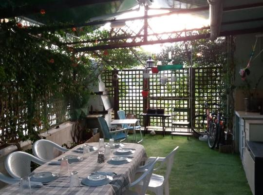 Foto dell'hotel: Green House