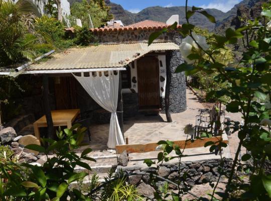 Hotel foto 's: Casa Corma