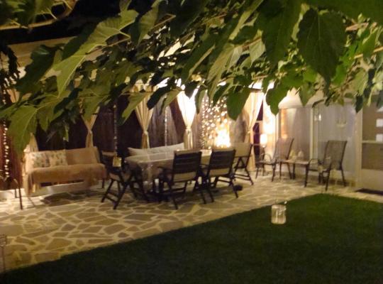 תמונות מלון: Elena