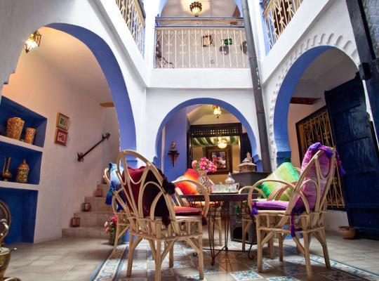 Hotel photos: Hotel Casa Miguel