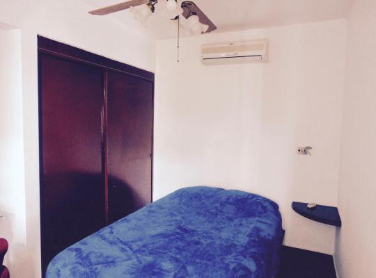Hotel foto 's: MIRADOR
