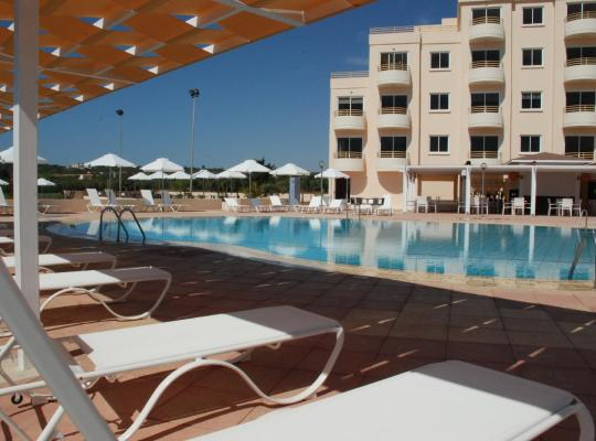 Foto dell'hotel: Kama Lifestyle Hotel Apartments