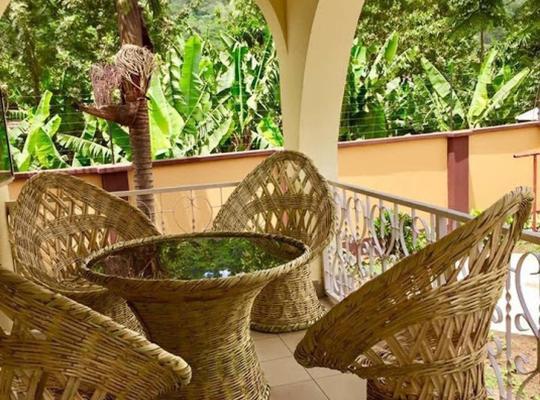 Hotel photos: Siret Hostel