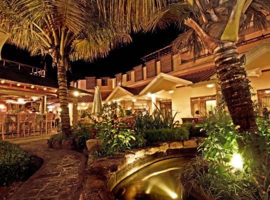 Hotel photos: Aanari Hotel & Spa