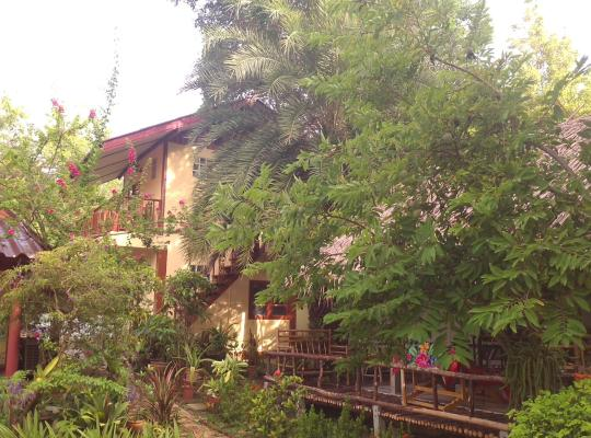 Hotel photos: Ban Sabai Sabai Guest House