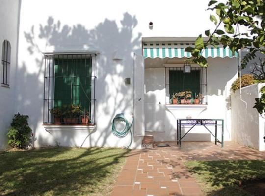 Fotografii: Residencial Pueblo Marinero