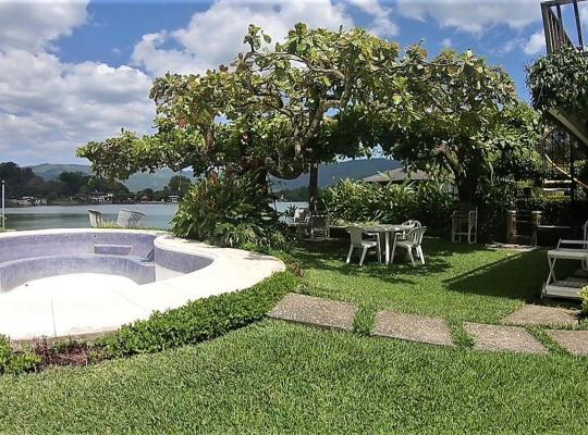 Hotel fotografií: Amatitlan Home AM004