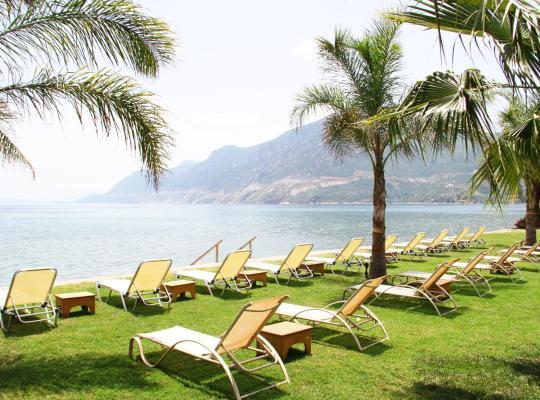 Фотографии гостиницы: Mouria Pension