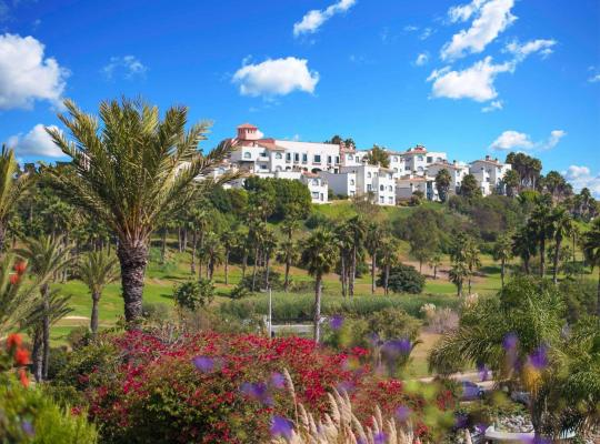 صور الفندق: Real del Mar Golf Resort