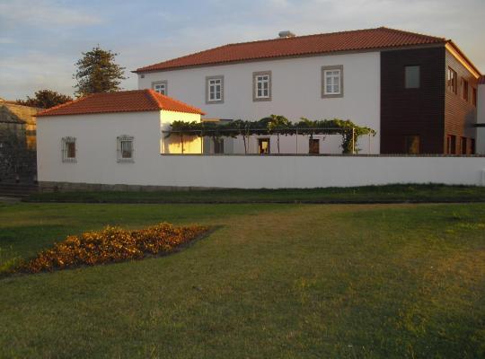 Photos de l'hôtel: Muralha de Caminha