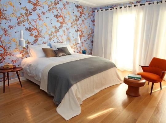Hotel photos: Águamel Sintra, Boutique Guest House