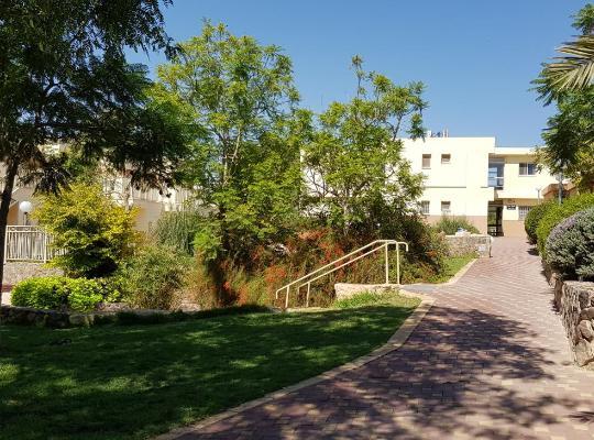 Hotel bilder: HI - Arad Hostel