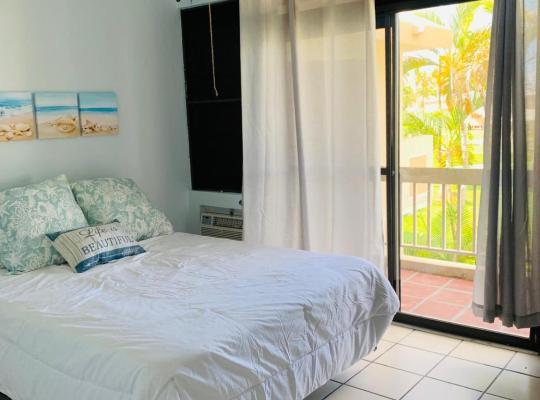 Hotel foto 's: Lux Caribbean Paradise Services