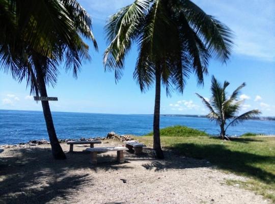 Fotos de Hotel: Casa coco