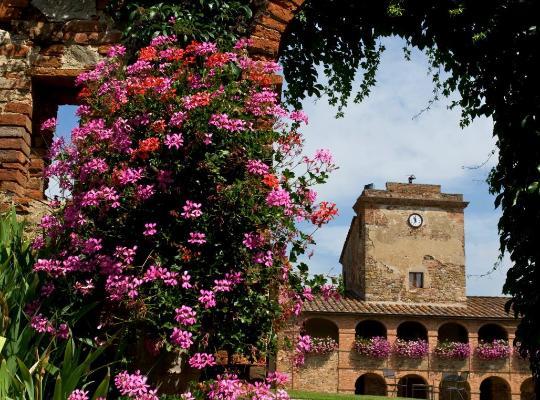 Фотографии гостиницы: Locanda dell'Amorosa