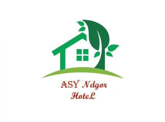 รูปภาพจากโรงแรม: ASY Ndgor