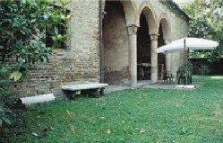 Fotos do Hotel: Antica Corte Hotel Residence di Charme
