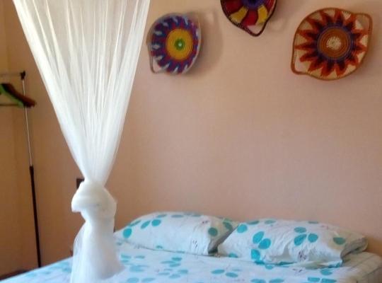 Ảnh khách sạn: Chambre Yamna, Selouane