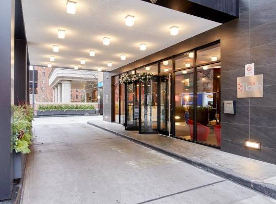 Fotos de Hotel: Sonder — The Nash
