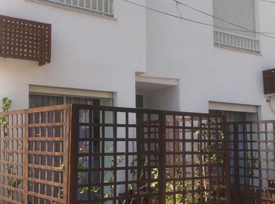 Hotelfotos: Le cocon de Sfax*Neuf*