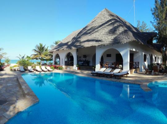 Hotel bilder: Next Paradise Boutique Resort