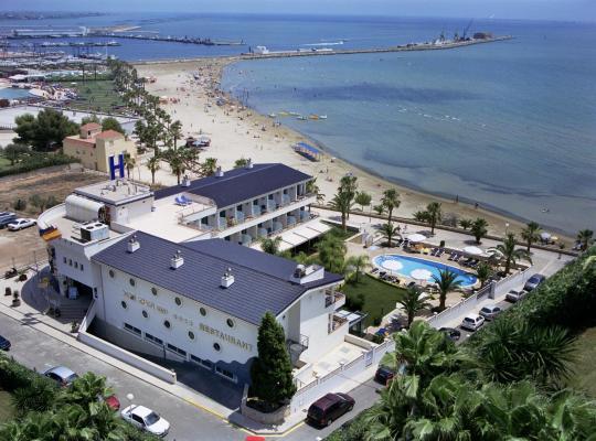 Foto dell'hotel: Hotel Miami Mar