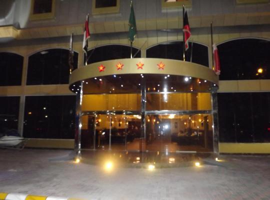 ホテルの写真: Sofi Hotel