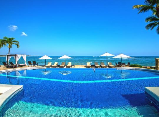 Fotos de Hotel: Velero Beach Resort
