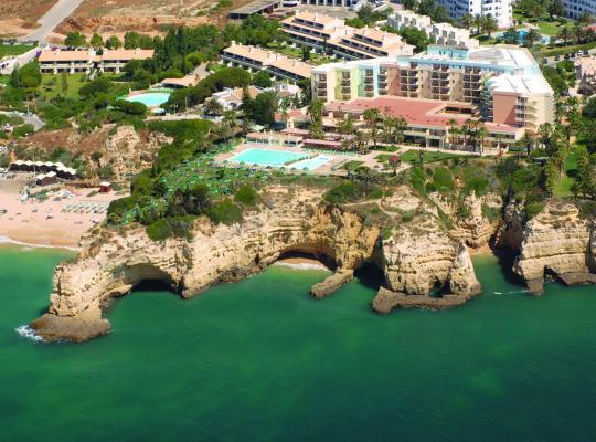 Hotelfotos: Pestana Viking Beach & SPA Resort