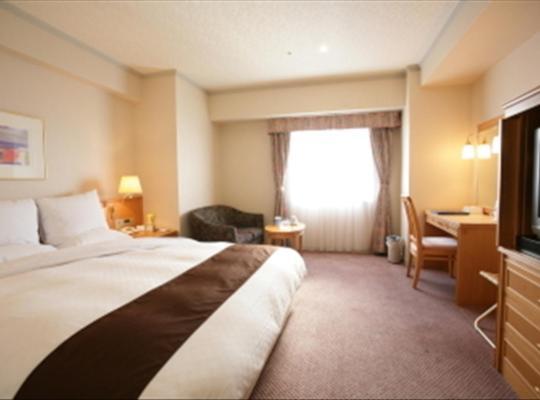 Hotel photos: Hotel Lake Alster Alzar Izumiotsu