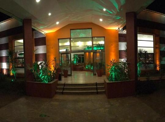 Ảnh khách sạn: Hotel Sol Cataratas