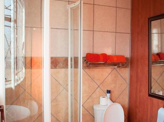 Hotel Valokuvat: Acre of Africa Guesthouse