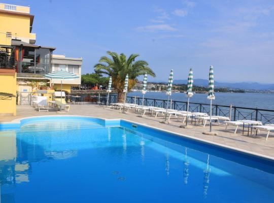 תמונות מלון: Hotel Estée