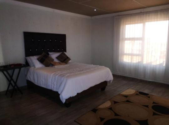 תמונות מלון: Lapa la Bakgatlha