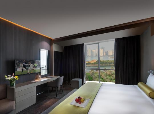 Zdjęcia obiektu: 72 Hotel Sharjah