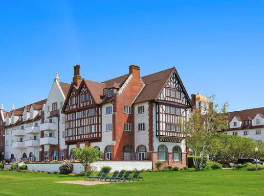 Zdjęcia obiektu: Montauk Manor